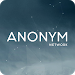Download Anonym Network 2.7.1 APK