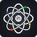 Download Physics of formula 2019 0.0.15 APK