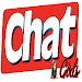 Download Chat with Girls 5 APK