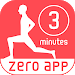 3 minute workout free exercise