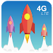 Download 4G LTE Signal Booster Network 1.0.6 APK