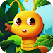 Download A Bug's Home 2.4.58 APK