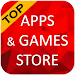 Apps Store : Play Store Apps