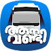 Download Aanavandi 86.0 APK