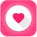 Download Accurate Heart Rate Monitor 0.3.18 APK