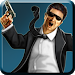 Download Agent Smith Waterfront Tab 1.0.11 APK