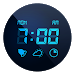 Download Alarm Clock for Me free 2.49 APK