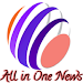 Download All In One News 2.0 APK
