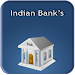 All India Bank Info Offline