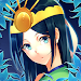 Download Amaterasu - The Best Goddess in Japan - 1.4.2 APK