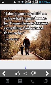 Image of: Love Download Amazing Bible Daily Quotes 81 Apk Ostravauradpraceinfo Download Amazing Bible Daily Quotes 81 Apk Downloadapknet