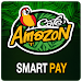 Cafe Amazon Smart Pay