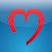 Download Amoureux Free Dating 1.6.1 APK