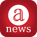 Cover Image of Download Anews: all the news and blogs  APK