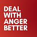 Download Angrr - Anger management simplified. 1.2 APK
