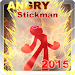Download Angry StickMan 3.0 APK
