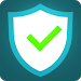 Antivirus Security & Cleaner