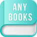 Download AnyBooks—Full download Free Library Offline Reader 3.17.1 APK