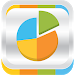 Download App Builder to Create app (Try App Maker for Free) 2.2.2 APK