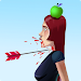 Download Apple Shooter-Protect Girl 1.3 APK