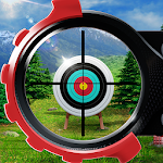 Cover Image of Download Archery Club: PvP Multiplayer 2.23.0 APK