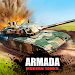 Download Armada: Modern Tanks - Free Tank Shooting Games 3.46.1 APK