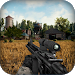 BATTLE OPS ROYAL Strike Survival Online Fps