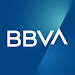 Download BBVA Perú 7.2.1 APK