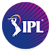 Download IPL 2019 9.9.9 APK