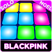 Download BLACKPINK Magic Pad: KPOP Music Dancing Pad Game 2.0.0 APK