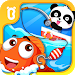 Download Happy Fishing: game for kids 8.36.00.06 APK