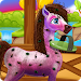 Download Baby Pony Caring 1.0.5 APK