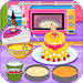 Download Baby Shower Cake 1.0.4 APK