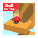Download Ball on Top - Get the ball up! 1.9 APK