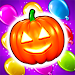 Download Balloon Paradise - Halloween Games Puzzle Match 3 3.9.1 APK