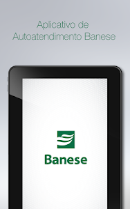 screenshot of Banese version 3.15.477