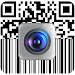 Download Barcode Scanner Pro 1.2.96 APK