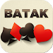 Download Batak HD - İnternetsiz Batak 45.0 APK