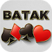 Download Batak HD Pro 47.0 APK