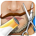 Beard Salon - Free games