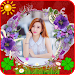 Download Beautiful Frame Collage 1.3 APK