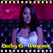 Download Becky G Mayores Songs 1.0 APK