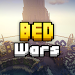 Download Bed Wars 1.5.5 APK