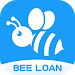 Download BeeLoan-Fast and secure peso loan online 1.0.2 APK