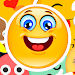 Best Emoji Stickers for Chat WAStickerApps