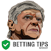 Download Betting Tips Wenger 1.1.3 APK