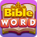 Download Bible Word Puzzle - Free Bible Story Game 1.8.3 APK