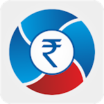 Cover Image of Download Bill Payment & Recharge,Wallet 9.4 APK