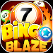 Download Bingo Blaze - Free Bingo Games 2.3.0 APK