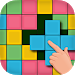 Download Best Block Puzzle Free Game - For Adults and Kids! 1.28 APK